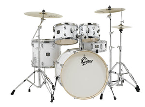 Gretsch Drums and Merch