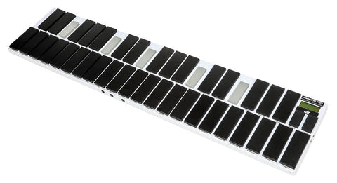 MalletKAT 8 Pro 3-Octave Keyboard Percussion Controller