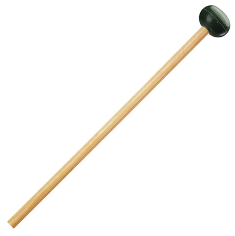 Mike Balter Unwound Series Mallets Model 705 – Medium Hard, Dark Green