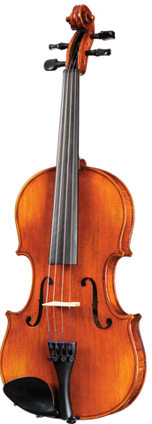Core Academy 14 quality student violin outfit