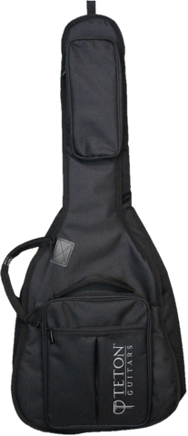 Classical Guitar Bag Heavy Duty Ripstop Nylon