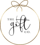 The Gift Co Logo