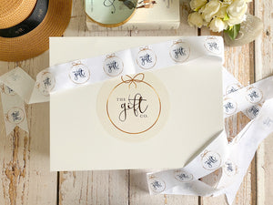 'Happy Housewarming' Gift Box