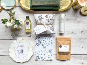 'Mama To Be' Gift Box