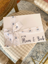 Load image into Gallery viewer, 'Mum & Bub' Gift Box