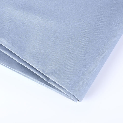 Arona Blue - Quilting Cotton [1yd]