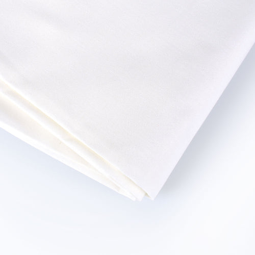 Coconut Milk - Quilting Cotton [1yd]