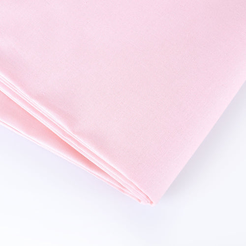 Rose Quartz - Quilting Cotton [1yd]