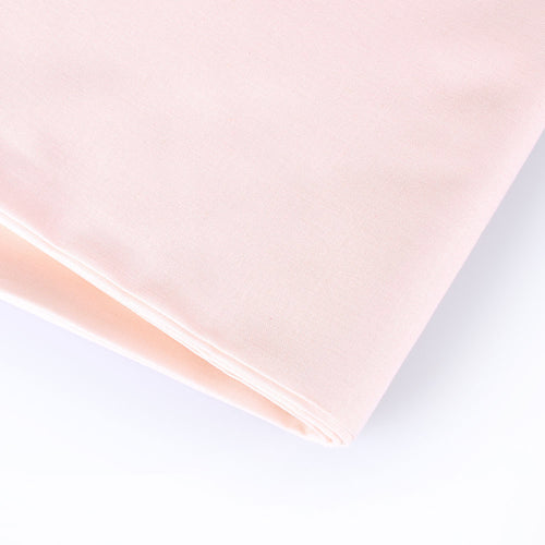 Soft Pink - Quilting Cotton [1yd]