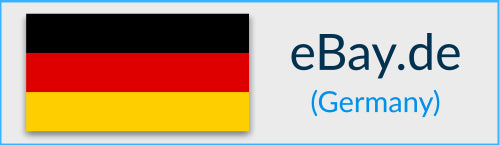 eBay Germany