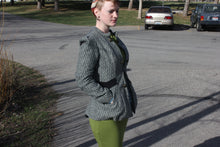 Load image into Gallery viewer, Wool Jacket - Vintage Pygmy