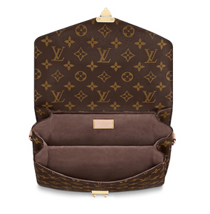 LOUIS VUITTON POCHETTE METIS