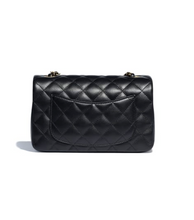 Load image into Gallery viewer, CHANEL MINI FLAP BAG