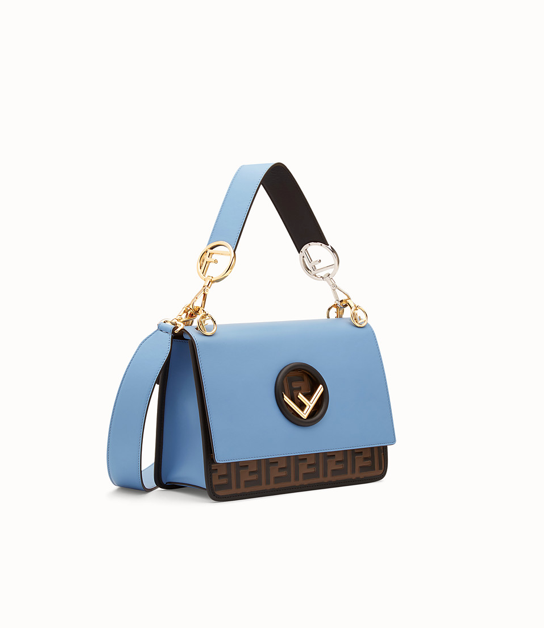 FENDI KAN I F - Boss Ladies