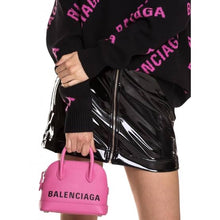 Load image into Gallery viewer, BALENCIAGA VILLE TOP HANDLE XXS