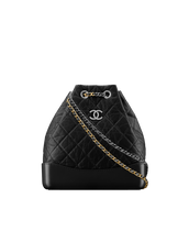 Load image into Gallery viewer, CHANEL GABRIELLE BACKPACK