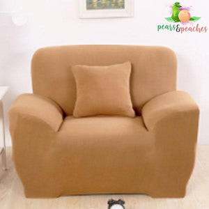 Fit-All Sofa Cushion Cover