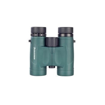 Celestron NATURE DX 10X32 ROOF PRISM