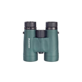 Celestron NATURE DX 10X42 ROOF PRISM