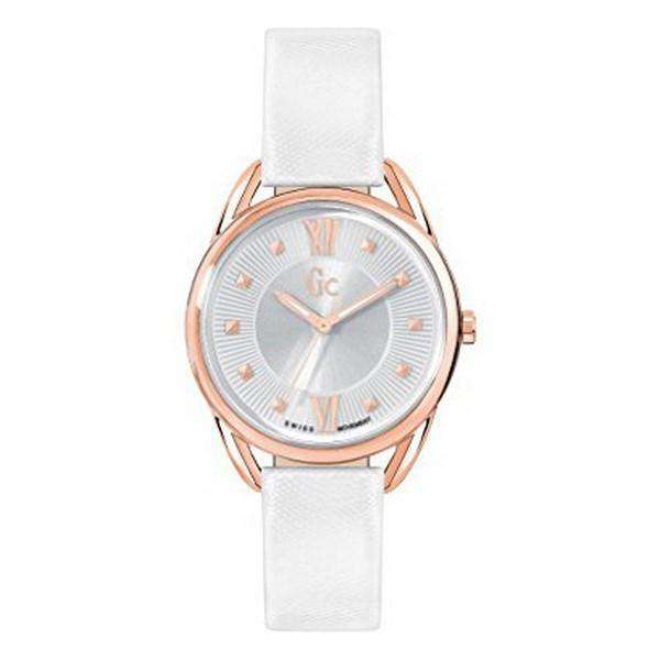 Horloge Dames Guess Y13002L1 (32 mm)