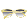 Zonnebril Dames Just Cavalli JC673S-5541W (ø 55 mm)