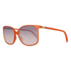Zonnebril Dames Just Cavalli JC727S-5872Z (ø 58 mm)