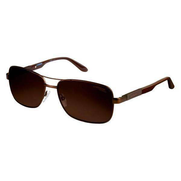 Zonnebril Heren Carrera 8018-S-TVL-SP