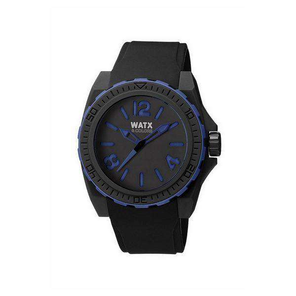 Horloge Heren Watx & Colors RWA1801 (45 mm)