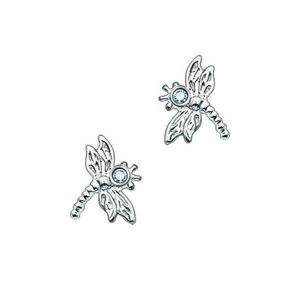 Oorbl Dames Thomas Sabo SD_H0007-153-14