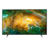 "Smart TV Sony Bravia KD65XH8096 65"" Ultra HD"