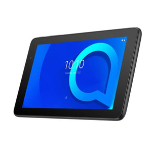 "Tablet Alcatel 1T 7"" Quad Core 1 GB RAM 16 GB"