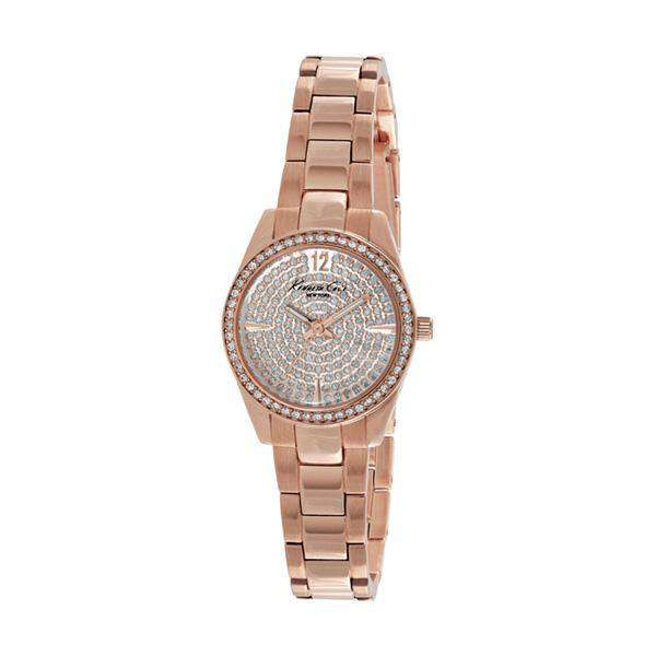Horloge Dames Kenneth Cole IKC0005 (28 mm)