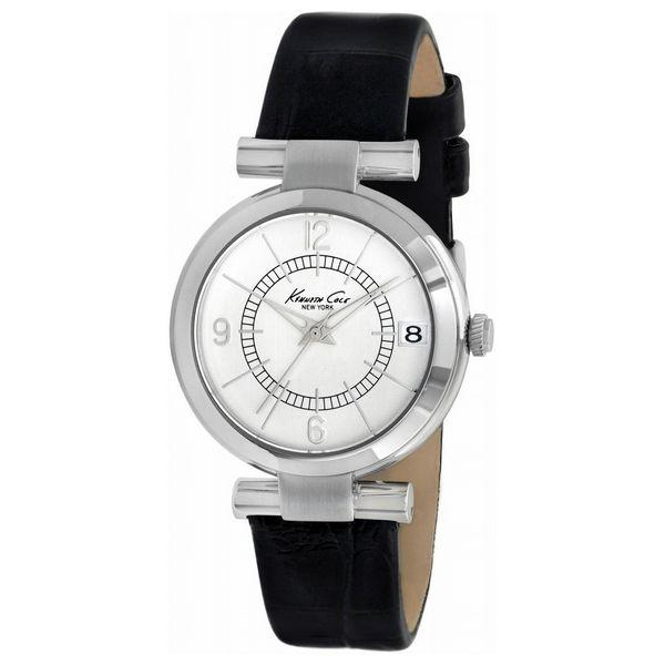 Horloge Dames Kenneth Cole IKC2746 (38 mm)