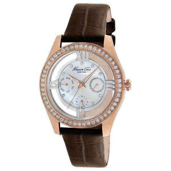 Horloge Dames Kenneth Cole IKC2818 (40 mm)