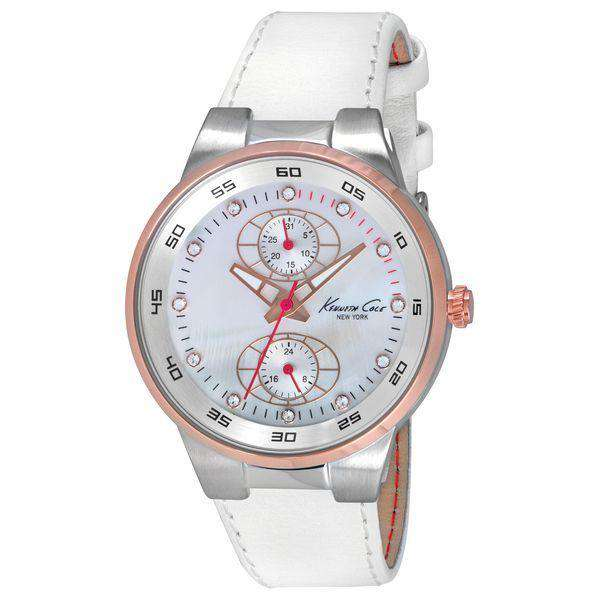 Horloge Dames Kenneth Cole IKC2862 (37 mm)