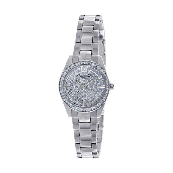 Horloge Dames Kenneth Cole IKC4978 (28 mm)