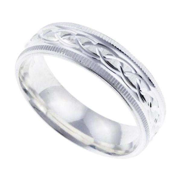Ring Dames Cristian Lay 53336100 (15,9 mm)
