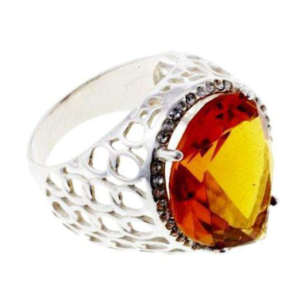 Ring Dames Cristian Lay 54594200 (19,1 mm)