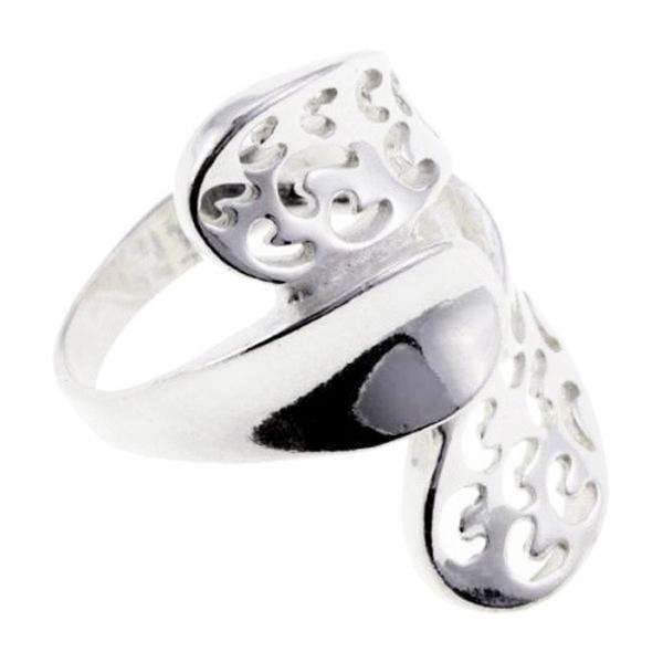 Ring Dames Cristian Lay 54711140 (17,1 mm)