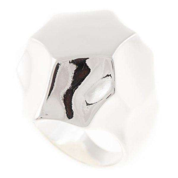 Ring Dames Cristian Lay 43603140 (17,1 mm)