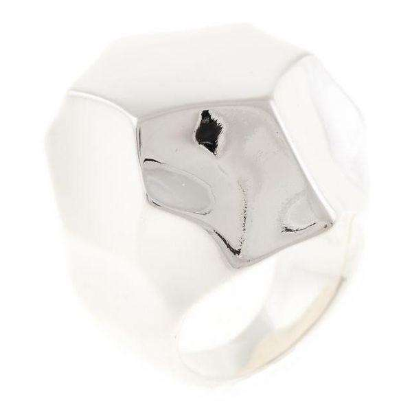 Ring Dames Cristian Lay 43603200 (19,1 mm)