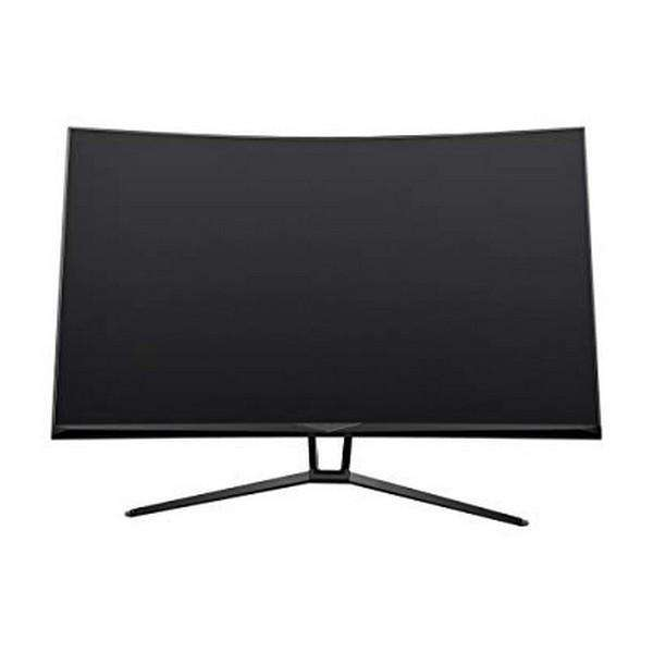 Gaming-Monitor Denver Electronics MLC-3202G 31,5'''' Full HD LED HDMI Curve