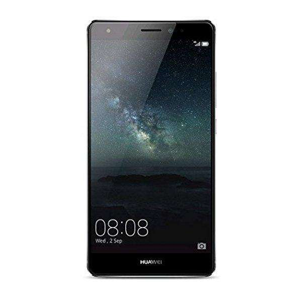 Smartphone Huawei Mate S 51097060 5,5'''' OLED OCTA CORE 2.2 GHz ANDROID 5.1 4G 32 GB 3 GB RAM