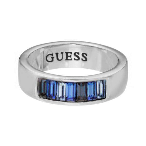 Ring Dames Guess UBR51402-52 (16,5 mm)