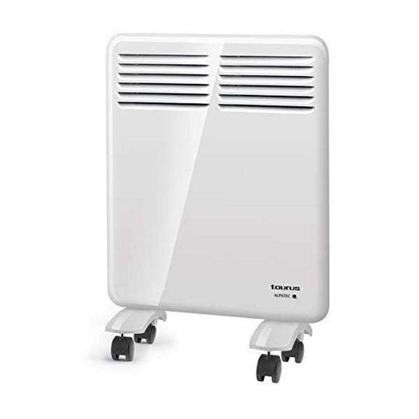 Digitale verwarming Taurus CHTA-500 500W Wit