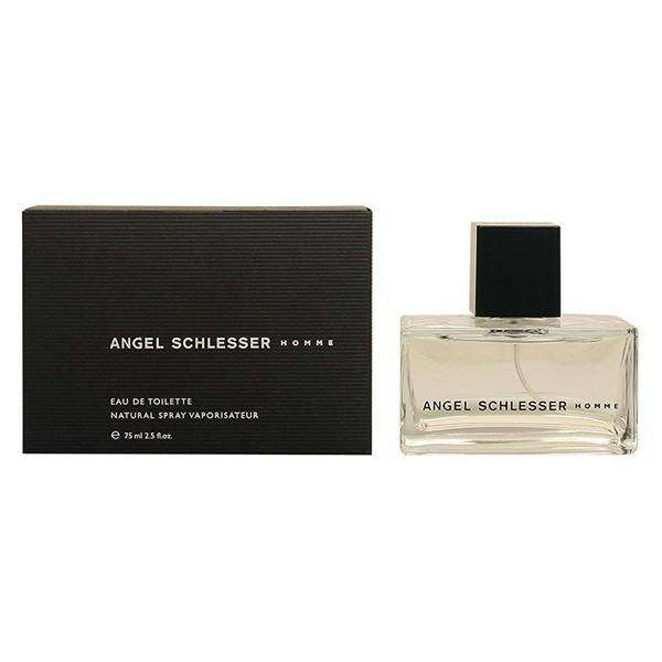 Herenparfum Angel Schlesser Homme Angel Schlesser EDT