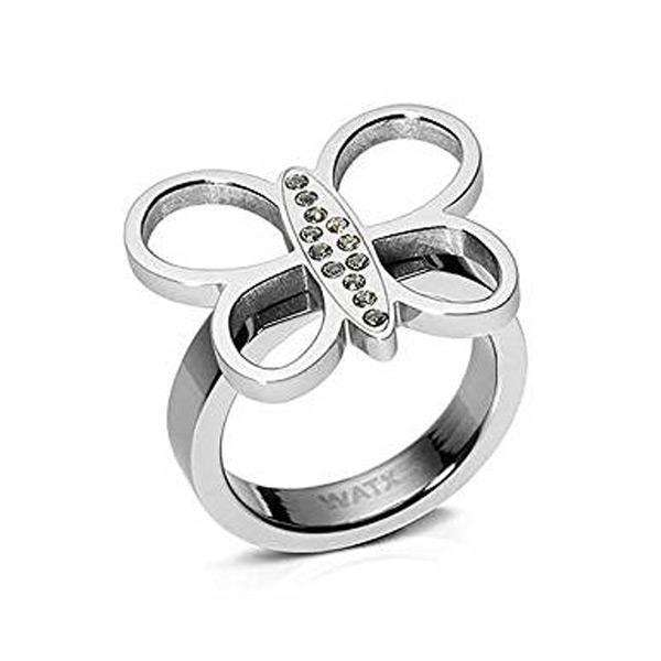 Ring Dames Watx & Colors JWA2120T13 (16,8 mm)