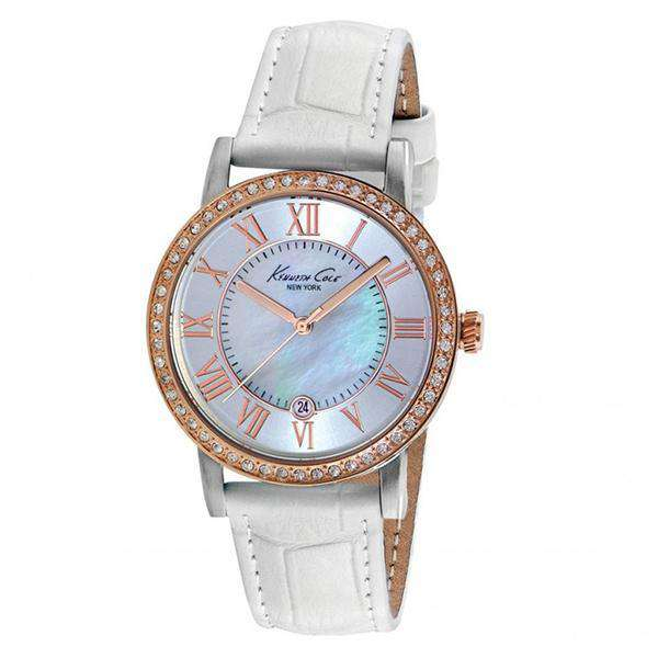 Horloge Dames Kenneth Cole IKC2836 (35 mm)