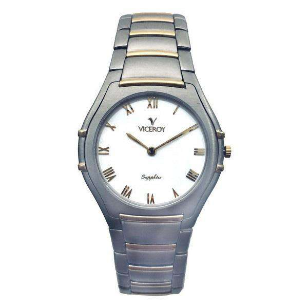 Horloge Heren Viceroy 45059-03 (35 mm)