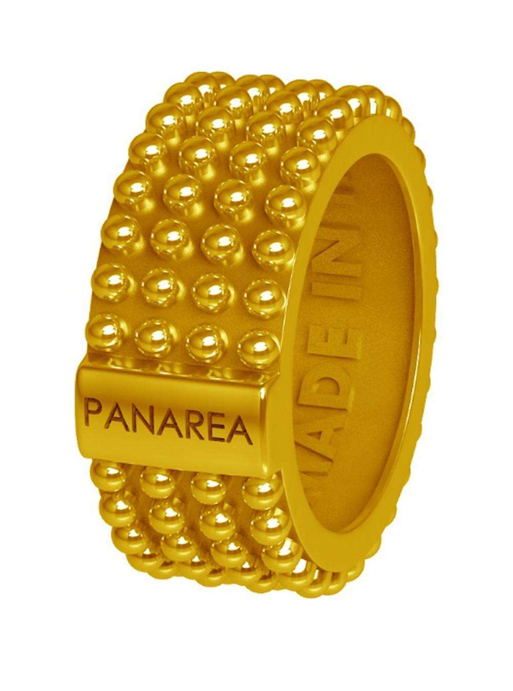 Ring Dames Panarea AS254DO (14 mm)
